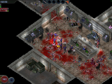 Alien Shooter: Collection (2003-2011) PC