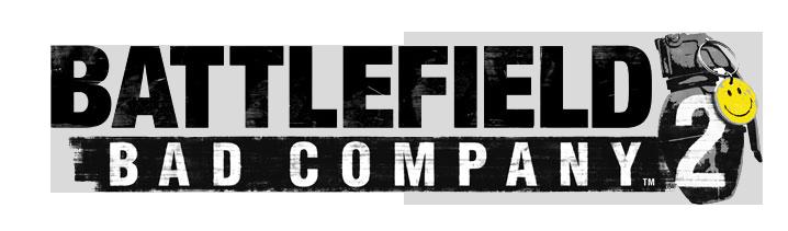 Battlefield: Bad Company 2 - Расширенное издание (Nexus BC2 v0.4.0) (Electronic Arts) (RUS) [Repack]