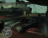 GTA 4 / Grand Theft Auto IV: Ultra Mod (2012) PC | RePack от brys