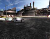 Need for Speed Underground 2 (2004) PC | RePack от ivandubskoj