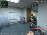 Counter-Strike Source Patch v1.0.0.71.2 + Автообновление (No-Steam) OrangeBox (2011) PC