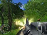 Far Cry [v.1.40 Build1405+12Mods] (2004) PC |RePack от Juk.v.Muravenike