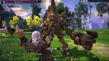 Tera Online [39] (2015) PC