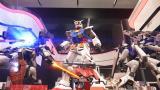 Gundam Breaker 3 [ASIA/ENG]