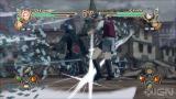 Anthology Naruto: Ultimate Ninja Storm[EUR][Multi7][2.42, 3.41, 4.01, 4.31] [Cobra ODE / E3 ODE PRO ISO] (2008-2013)