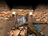 Eternal War: Shadows Of Light (2003/PC/Rus) by tg