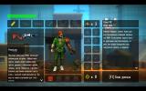 Bionic Commando Rearmed (2008) PC | RePack by iammasterrap