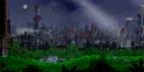 Vessel [v1.13] (2012) PC | Repack от R.G. ReCoding(обновлен)