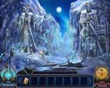 Темные предания: Снежная королева / Dark Parables: Rise of the Snow Queen (2012) РС
