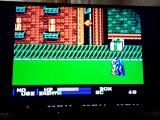 [PS3] Dendy ( 128 best games ) 4.53 / Cobra ODE / E3 ODE PRO [Английский] (2014)