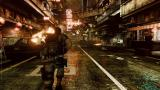 Resident Evil 6 (2012) [USA] [RUS][ENG] [PAL] [RePack] [CFW 3.55][CFW 4.21][CFW 4.30]
