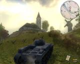 Panzer Elite Action Gold: Танковая Гвардия + Дюны в огне (2011) PC | Repack от SHARINGAN