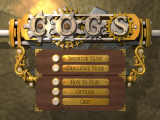 Cogs (2009) Linux