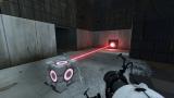 Portal 2 v2.0.0.1 +Многоязыковый (No-Steam) (2012) PC