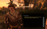 Drakensang: Река времени / Drakensang: The River Of Time (2010) PC | RePack by Seraph1