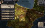 Крестоносцы 2 / Crusader Kings 2 [1.05e] (2012) PC | RePack от R.G. Catalyst