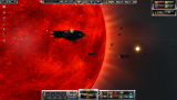 Sins of a Solar Empire: Rebellion (2012) PC | RePack by  Sun Tiger