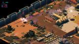 Brigador: Up-Armored Edition [v 1.4] (2017) PC   Лицензия
