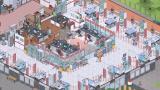 Project Hospital [v1.1.16350] (2018) PC | Лицензия