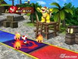 Mario Party 8 (2007) [PAL] [ENG]