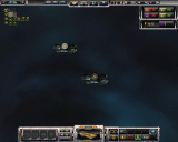 Sins of a Solar Empire: Rebellion (2012) PC | Русификатор