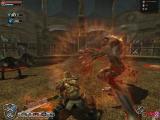 Fable - Дилогия (2005-2011) PC | RePack от VANSIK
