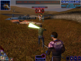 Star Wars: Knights of the Old Republic. Epic Collection [2 in 1] (2003 - 2005) PC | RePack от R.G. Механики