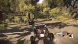 V-Rally 4: Ultimate Edition [v 1.2 + DLCs] (2018) PC | RePack от qoob