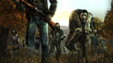 The Walking Dead: The Game. Episode 1 to 3 (2012) PC | RePack от DangeSecond