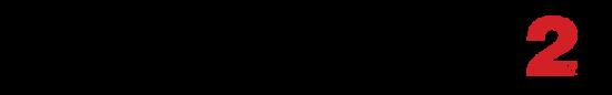 Prototype 2 (2012) [Лицензия, Русский, Action / 3D / 3rd Person] [Steam-Rip] от R.G.Игроманы