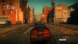 Ridge Racer Unbounded [v 1.11] (2012) PC   RePack от R.G. Catalyst(обновлен)