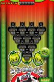 [+iPad] LEGO Batman: Gotham City Games [v1.1, Arcade, iOS 3.0] (2008) [ENG]