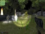 Выжить - Боец Игры (2012) PC