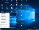 Windows 10 PE (x86/x64) v.5.0.7 by Ratiborus [Ru]