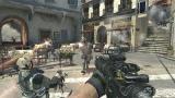 Call of Duty: Modern Warfare 3[2011][PAL][ENG][Scrubbed]