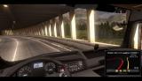 Euro Truck Simulator 2 [v 1.33.2.19s + 65 DLC] (2013) PC | RePack от xatab