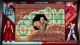 Street Fighter 30th Anniversary Collection (Capcom U.S.A, Inc.) (ENG/MULTi10) [L] - SKIDROW