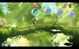 Rayman Origins (2012) PC | RePack от Fenixx(обновлено)