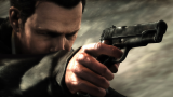 Max Payne 3 (2012) RUS/MULTi6 [REPACK] от Black Box