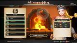 Valthirian Arc Hero School Story (2018) PC   Лицензия