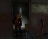 Half Life 2: Город 14 / Half Life 2: City (2007) PC