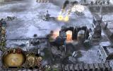 Властелин Колец: Битва за Средиземье - Антология (2004-2006) PC | RePack от R.G. ReCoding(обновлен)