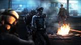 Resident Evil: Operation Raccoon City (2012) PC | Rip от Audioslave