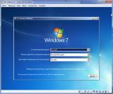 Windows 7 ultimate sp1 / spy hunter + KB3125574 / by killer110289