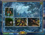 Dark Strokes: The Legends of the Snow Kingdom (2014) [En] [Collector's Edition]