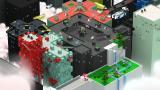Tokyo 42 [v 1.1.2 + 1 DLC] (2017) PC   Лицензия