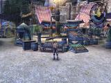 Xenoblade Chronicles (2011) [PAL] [MULTI5]