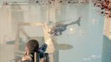 Spec Ops: The Line (2012) PC | NoDVD
