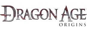 Дилогия Dragon Age (RUS) от R.G.Torrent-Games