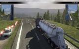 Scania Truck Driving Simulator: The Game [1.2.0] (2012) PC | RePack от Fenixx(обновлен)